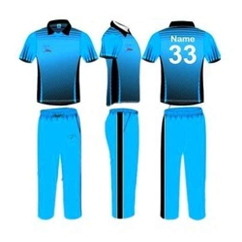 jersey design full hand cricket t shirts manufacturers suppliers exporters