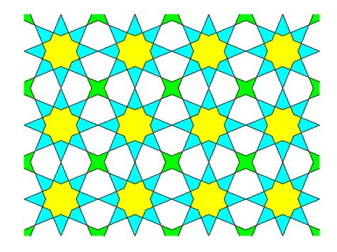 islamic pattern skp bonnie s blog 3d design for k 12 and beyond june 2010