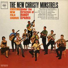 michael row the boat ashore new christy minstrels the new christy minstrels greenback dollar the new