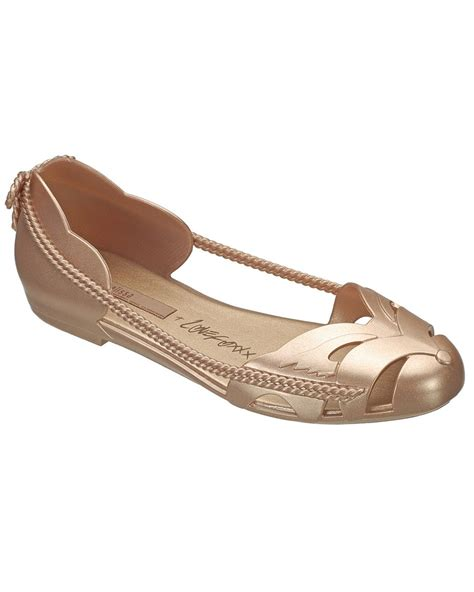 gold sandals on sale gold flat sandals on sale gold sandals heels