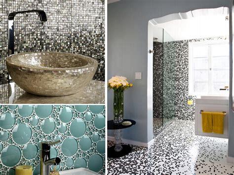 piastrelle particolari i migliori rivestimenti per il bagno rubriche