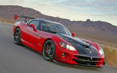 how does cars work 2008 dodge viper lane departure warning overview for jerome toloko123