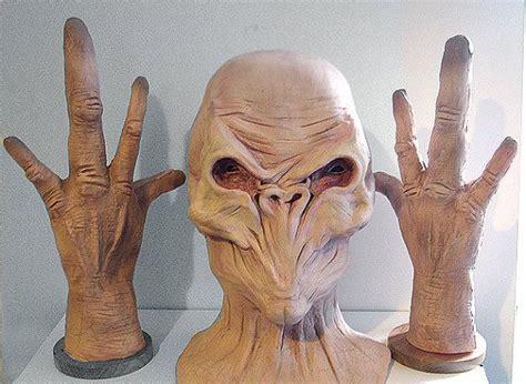 silence mask  hands  doctor  halloween