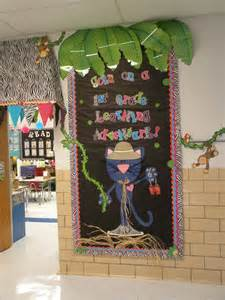 safari themed classroom decorations 47 best jungle classroom images on jungle