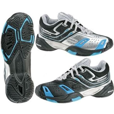 difference between running shoes and walking shoes what is the difference between shoes and running shoes