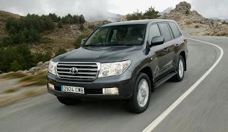 Difference Between Land Cruiser And Lexus Difference Between Lx570 And Landcruiser Autos Post