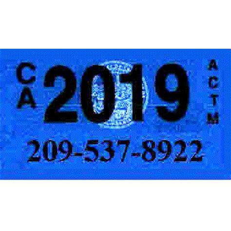 WYATT VEHICLE REGISTRATION SERVICE in CERES, CA   (209