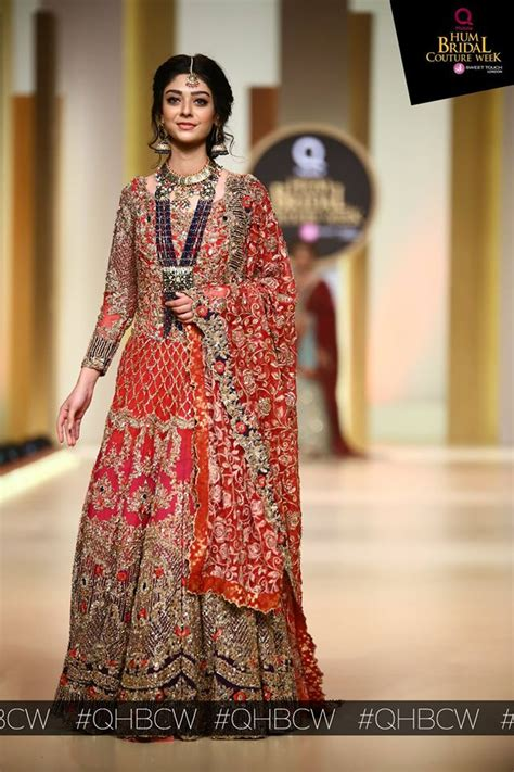 15 At Couture by Walk The R At Bridal Couture Week
