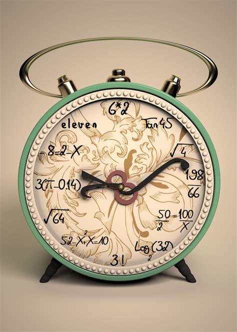 recopilaci 243 n de relojes matem 225 ticos gaussianos