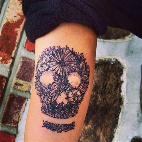 xxx tattoo novo work nope artist novo kora