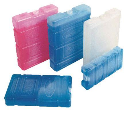 Claris Food Storage Claris Food Container Kotak Makan Claris puku cooler box asibayi
