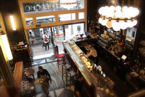 top bars in barcelona vermouth bars in barcelona top 7 bars for vermouth in