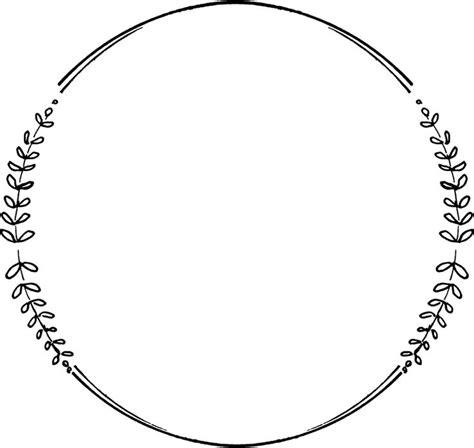 doodle circle of dropbox circle png downloads