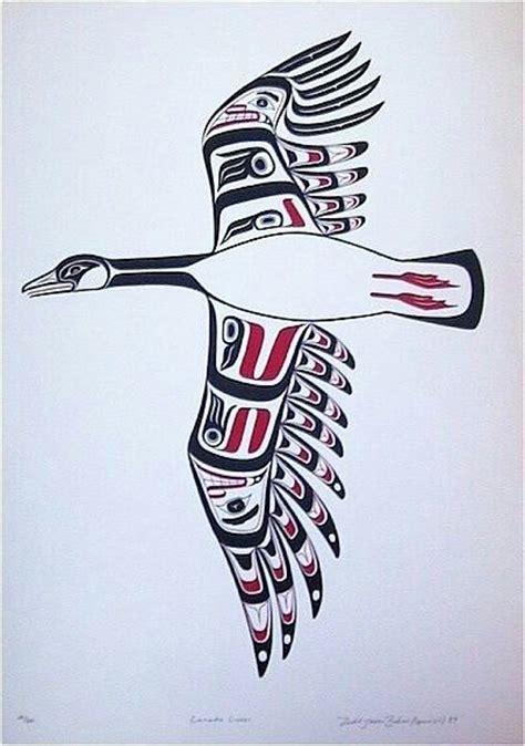 diamond tattoo columbia sc 204 best images about tlingit haida art on pinterest joe