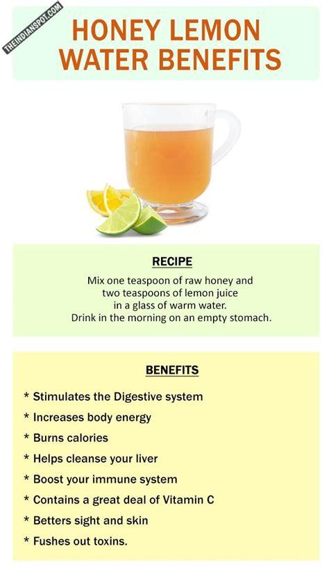 Lemon Water Detox Cancer by Best 25 Lemon Water Detox Ideas On Lemon