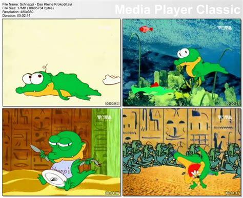 spower windows password reset youtube schnappi das kleine krokodil mp3