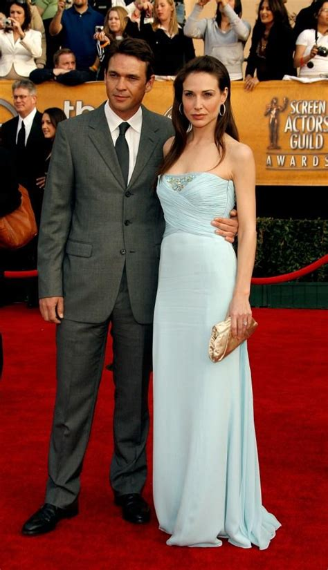 claire forlani lord of the rings dougray scott pictures and photos fandango