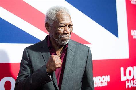 top paid black entertainers highest paid black actors celebrity net worth