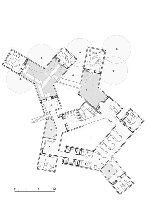 Snugglers Furniture Kitchener by 100 Business Floor Plan Floor Plans And Capacity