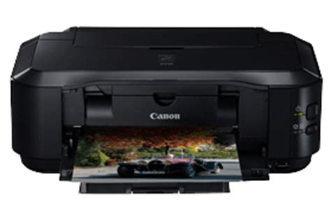 canon u.s.a. : support & drivers : pixma ip4700