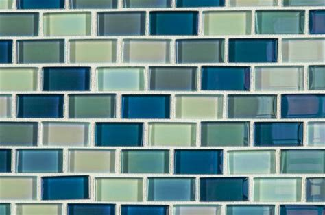 mosaic pattern of succession 17 images about bathroom ideas on pinterest slate