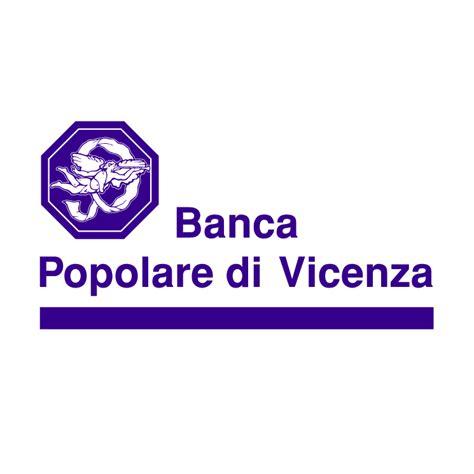 popolare di filiali banco popolare di vicenza orari