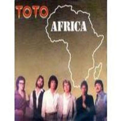 toto africa mp3 toto africa en aquellos maravillosos 80 s en mp3 19 08 a