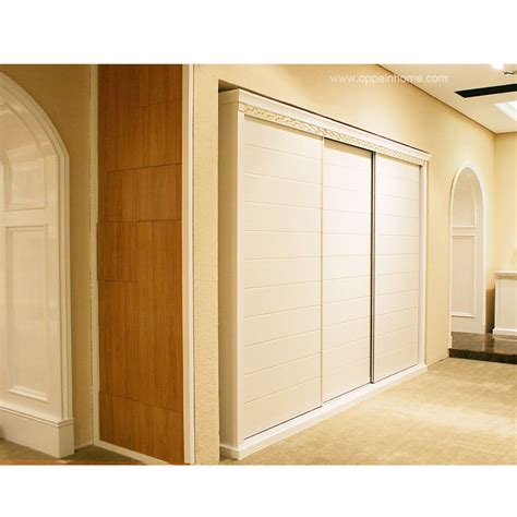Built In Sliding Wardrobes by White Sliding Built In Wardrobe Opy2010a 45 Photos Pictures