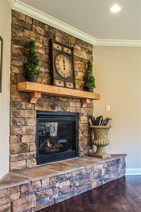 Just Two Fabulous Fireplaces by Fabulous Fireplaces Liking The And Wood Block
