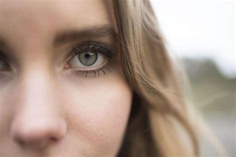 tamron sp mm  mm  pro prime lenses