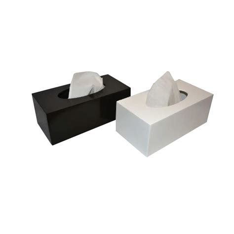 Tissue 200s tissue box cover 200 s the silver flair