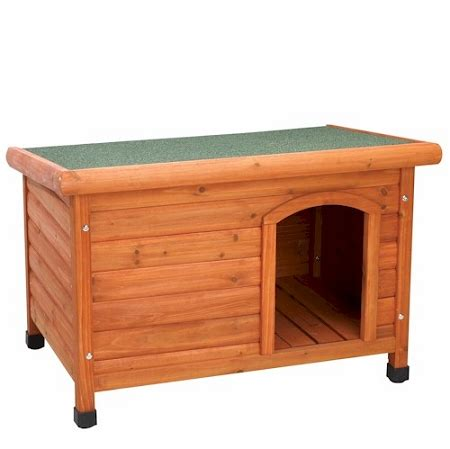 dog house small premium plus dog house small