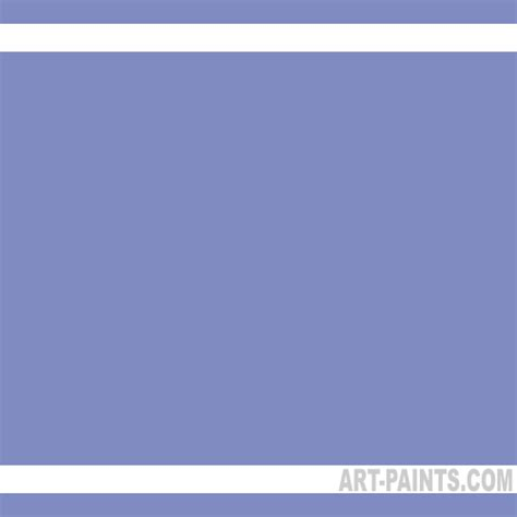 periwinkle decoart acrylic paints da212 periwinkle paint periwinkle color