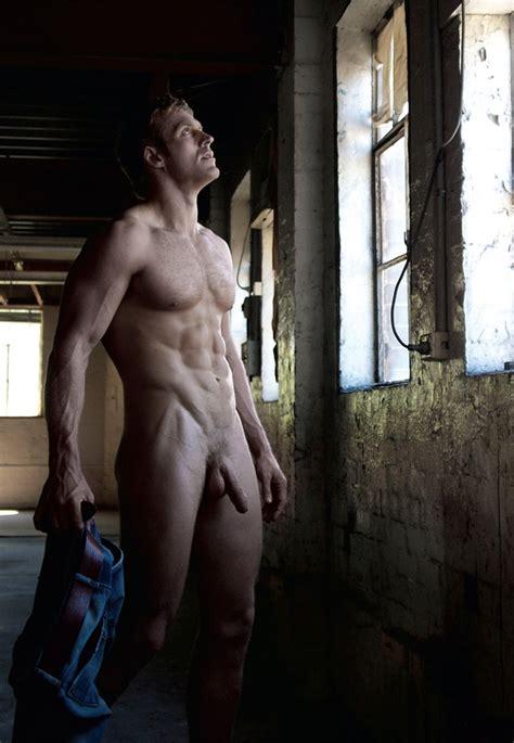 Homotrophy Sexy Gay Blog Hot Men Male Models Fashion