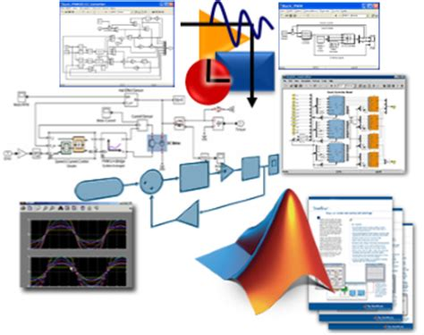 modeling and simulation of systems using matlab and simulink books on system level modelling and simulation