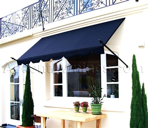 awning home metal awnings for home windows aluminum window awning and