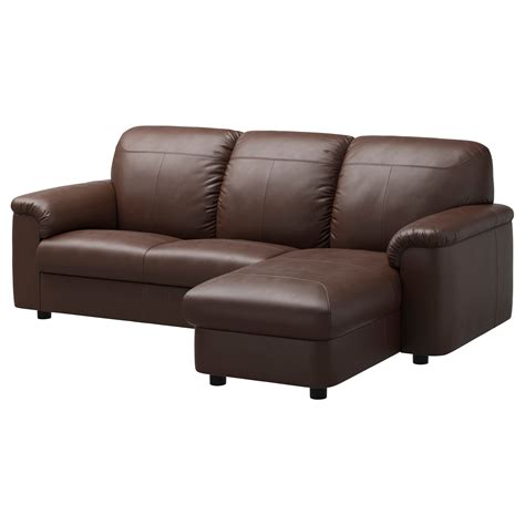 Lounge Sofas by Small Sofa Amp 2 Seater Sofa Ikea