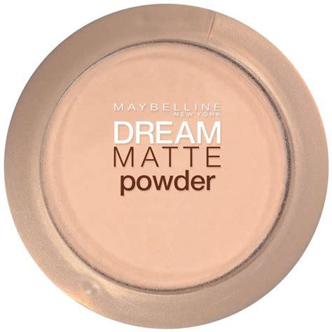 Maybelline Compact Powder maybelline matte compact powder 03 golden beige 9 g