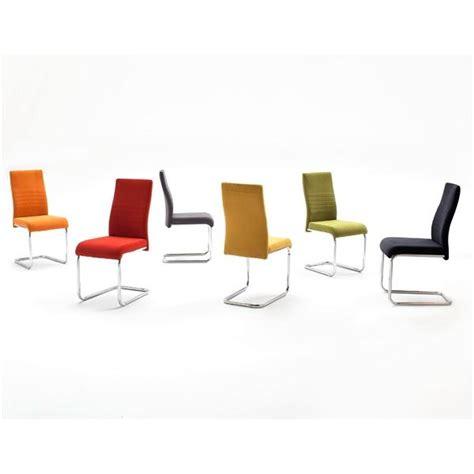 sedia colorata sedia colorata svizzera quattro sedie moderne per cucina