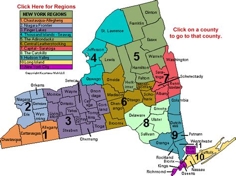 map of upstate new york counties call me upstate i you all that jazz