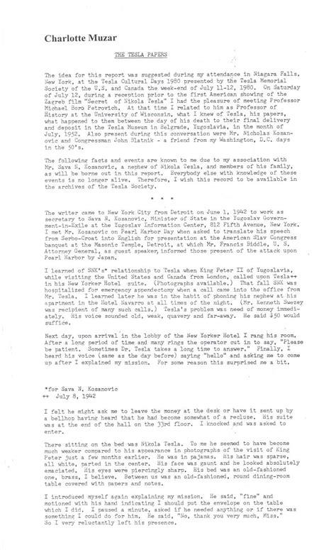 Nikola Tesla Research Paper Tesla Purple Plates Swiss Made Swiss Tesla Nikola
