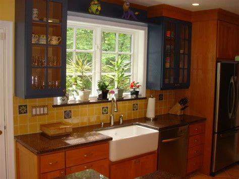 spanish style kitchen cabinets 1000 images about spanish style kitchens on pinterest