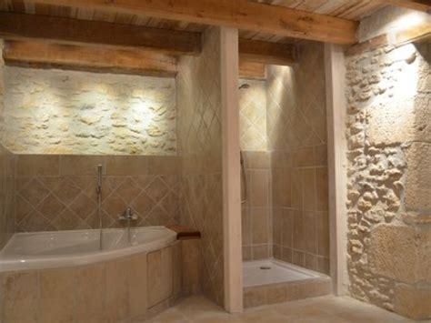 cuisine salle de bain chez nivault 195 caen salle de bain