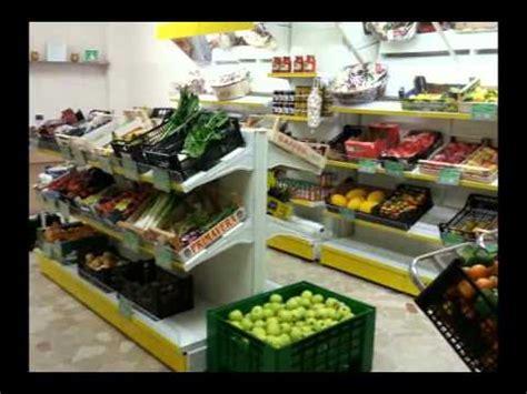 arredi natalizi per negozi arredamenti per la frutta e verdura