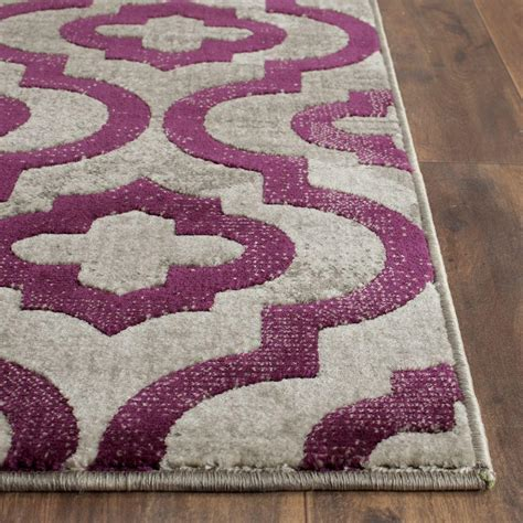 Light Purple Area Rug by Light Purple Rugs Roselawnlutheran