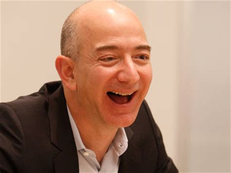 the amazing how jeff bezos built an e commerce empire books 14 jeff bezos quotes that show why s is a