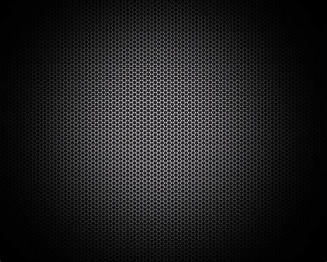 Awesome Metallic Text Effect Backgrounds Abstract Black Grey Pattern Templates Free Ppt Awesome Powerpoint Presentation Templates