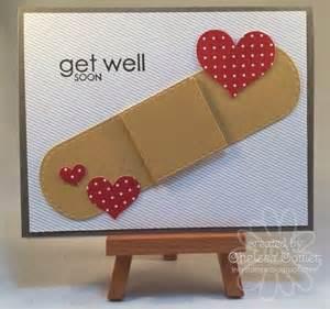 best 25 get well cards ideas on pinterest get well soon