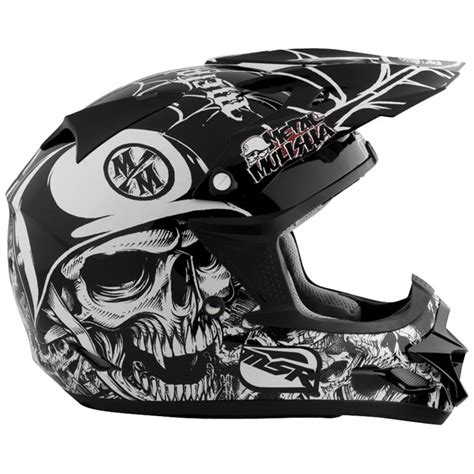 metal mulisha motocross gear pin by tara rainey on chads pinterest metal mulisha