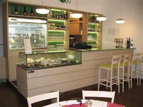 arredamenti usati arredamento ristorante usato ispirazione di design interni